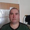 михаил, 47, г.Реж