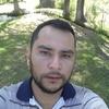 Ilhom, 27, г.Ташкент