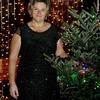 Алена, 52, г.Шклов
