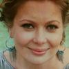 Ольга, 38, г.Руза