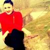 Alina Melnicenco, 21, г.Оргеев