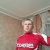 Dima, 30, Lyudinovo