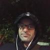 Максим, 43, г.Тель-Авив-Яффа