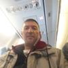 Андрей, 47, г.Свободный