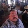 Moises Barrientos, 37, Houston