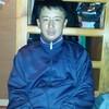 талгат, 38, г.Актобе (Актюбинск)