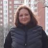 Лилиана, 54, г.Балашиха