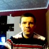 Сергей, 40, г.Верещагино