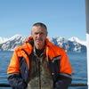 САБИР РИЗАЕВ, 61, г.Петропавловск-Камчатский