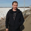 Юра Михайлов, 35, г.Великий Устюг