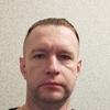 Евгений, 42, г.Ростов-на-Дону