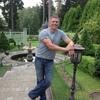 Александр, 48, г.Лобня