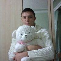 Андрей, 30 лет, Рыбы, Белая Церковь