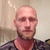 александр, 37, г.Тирасполь