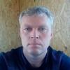 ALEKSEY, 45, Donskoye