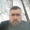 Джон, 27, г.Кострома