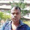 Avaish Ansari, 30, г.Аллахабад