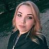 Елена, 33, г.Георгиевск