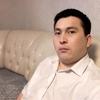Алмас, 27, г.Кокшетау