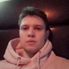 Данил Морозов, 20, г.Ижевск