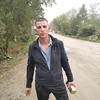 вепа солтанов, 40, г.Южно-Сахалинск