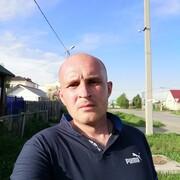Денис 36 лет (Скорпион) Ишим