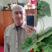 Сергей 62 Алапаевск