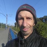 Олег 30 Новомосковськ