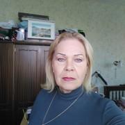Наталья 68 Волгоград