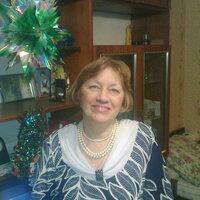 Galina, 65 лет, Весы, Петрозаводск