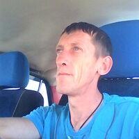 Андрей, 45 лет, Стрелец, Киев