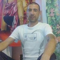 игорь, 37 лет, Рак, Рига