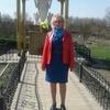 Zhanna, 54, Horokhiv