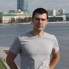 Paul, 30, г.Екатеринбург