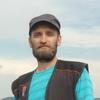 Евгений, 45, г.Иркутск