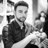 Davide, 33, Болонья