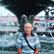 Aleks 50 Красноярск