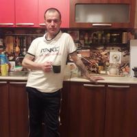 Сергей, 41 год, Стрелец, Витебск