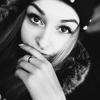 katya, 24, Shahtinsk