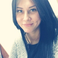 Екатерина, 33 года, Водолей, Москва
