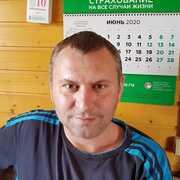 Юрий, 41 год, Водолей