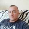 Фёдор, 35, г.Санкт-Петербург