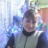 Татьяна, 49, Гола Пристань