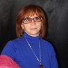 Svetlana, 48, Luz