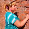 Ольга, 33, г.Михайлов