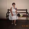 Ирина, 37, г.Довольное