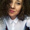 Василина, 19, г.Екатеринбург