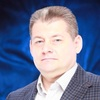 Вячеслав, 40, г.Лимассол