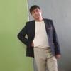 адис, 45, г.Владивосток