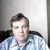 анатолий, 56, г.Новоуральск